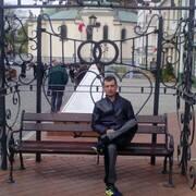 Сергий, 36, г.Гнезно