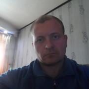 иван, 39, г.Копейск
