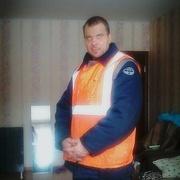 Виталий, 36, г.Шахунья