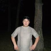 иван, 33, г.Новокузнецк