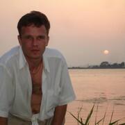 Евгений, 42