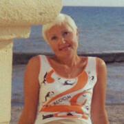 Ольга, 51, г.Озерск