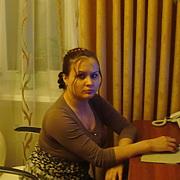Татьяна, 34, г.Северодвинск