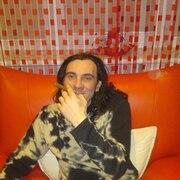 Robertas Jankunas, 47, г.Умео