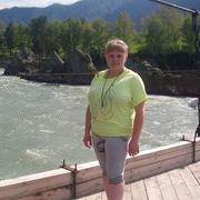 Софья, 28, г.Осинники