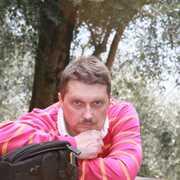 Михаил, 49, г.Южно-Сахалинск