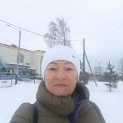 Евгения, 52, г.Архангельск