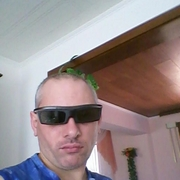 alex, 36, г.Hambergen