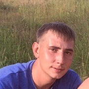 Олег, 30, г.Саки