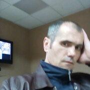 Саша, 38, г.Жирновск