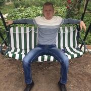 Илья, 23, г.Тамбов