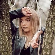Ксения, 21, г.Лариса