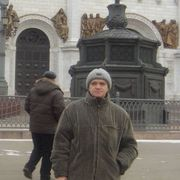 Анатолий, 67