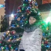 Наталья, 51, г.Зеленоград