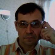 Андрей, 54, г.Железногорск