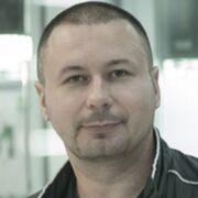 Андрей, 45, г.Волгодонск