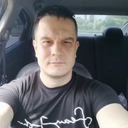 Алексей, 36, г.Воскресенск