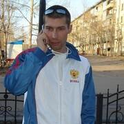 Amir Delov, 33, г.Славянск-на-Кубани