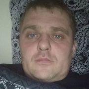 Евгений, 39, г.Ивдель