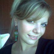 Кристина, 31