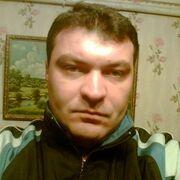 vladimir, 45, г.Донецкая