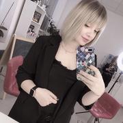 Наталья, 23, г.Барановичи