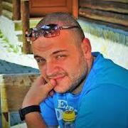 Иван, 30, г.Днепр