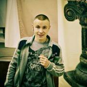 Владимир, 19, г.Оренбург