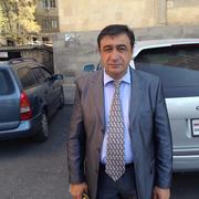 Агасин, 30, г.Ереван