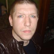 Глеб, 29, г.Горловка