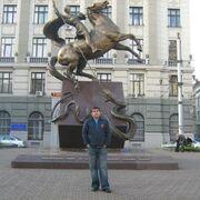 Игорь, 29