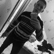 Коля, 19, г.Челябинск