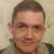 Андрей, 46, г.Ставрополь