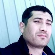 санжай, 30, г.Владивосток