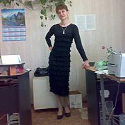 Елизавета, 38, г.Хороль