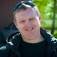 Алексей, 49 лет, Лев, Балаково