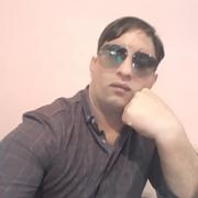 Anar, 40, г.Баку