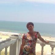 Галина, 44, г.Краснодар