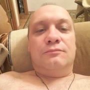 Александр, 40, г.Заволжск