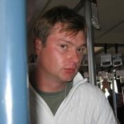 Вася, 44, г.Шахбуз