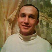 volodya, 42, г.Цивильск