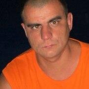 Роман Рязин, 34, г.Солнечногорск