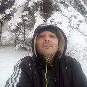 Игорь Владимирович, 33, г.Кривой Рог