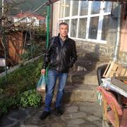 Artyr, 35, г.Ялта