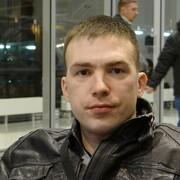 Валерий, 39, г.Фрязино