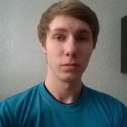 Секс знакомства краснотурьинск