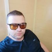 Сергей, 38, г.Гаврилов Ям