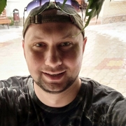 Павел, 30, г.Невинномысск