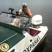 Василий, 61, г.Белгород