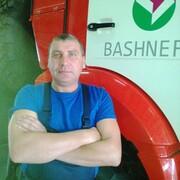 Саша, 45, г.Орск